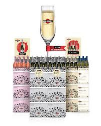 martini and rossi asti logo martini u0026 rossi point of sale programs u2014 rebecca lee