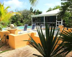 turks and caicos vacation rentals grace bay cottages