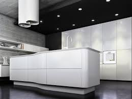 White Kitchen Cabinet Kitchen Cabinets Design Your Kitchen Cabinets With Black