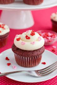 35 adorable valentine treats u0026 desserts yellow bliss road
