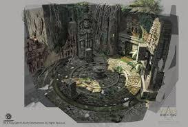 Assassins Creed Black Flag Statue Puzzle 52 Best Concept Art Images On Pinterest Concept Art Conceptual