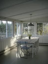 47 best sun porch ideas images on pinterest porch ideas