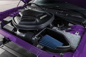 Dodge Challenger Models - plum crazy back for 2016 thegentlemanracer com