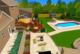 home design free drelan home design software gratis dlc dk