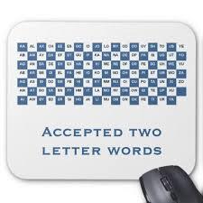 3 letter words with vu docoments ojazlink