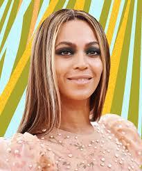 Seeking Cast Maude King Live Cast Beyonce Officially Nala
