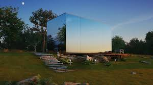 everything prefab real estate forums