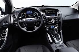 ford focus 2 0 duratec review 2014 ford focus reviews and rating motor trend