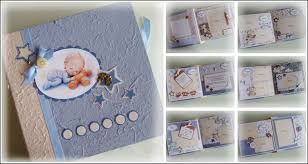baby boy scrapbook album online ba record book scrapbooks albums page ideas for premier