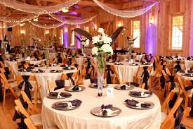 party venues houston planning in houston azul reception