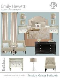 bedroom design board home design with bedroom design board