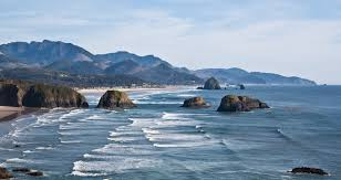 Seeking Oregon Coast The Oregon Bill That Forever Changed These 4 Coastal Hikes
