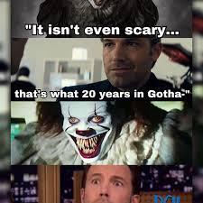 D D Memes - nightwing dredd batman hpot dd dcu mcu memes instagram photos