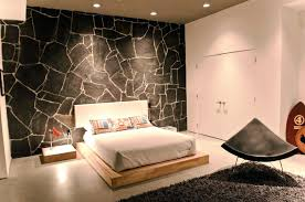 home interior color combinations interior color scheme ideas favorites from the paint color forecasts