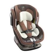 siege auto bebe confort opal isofix opal de bébé confort sièges auto