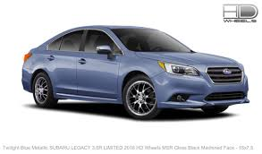 Subaru Legacy Redesign Pin By Tony Bravo On Subaru Legacy Rims Pinterest Subaru