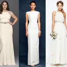 Affordable Wedding Dresses 25 Affordable Wedding Dresses Under 1500 5 Wedding Dress Brands