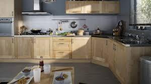 charmant peinture meuble de cuisine leroy merlin pour et bain