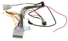 axxess gmos 04 gmos04 onstar interface for lified gm systems