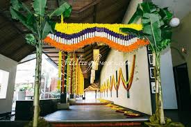 Malayalee Wedding Decorations The Perfect Malayali Wedding Wedding Decor Ideas Wedding