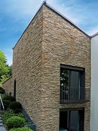 deco mur pierre réalisations en pierre reconstituée pour intérieur et extérieur