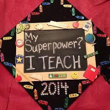 graduation cap for sale 33 best catmencement images on grad cap cap d agde