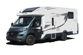 volkswagen van front view sw camper hire