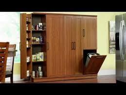 Storage Armoire Cabinet Sauder Storage Cabinet U2013 Valeria Furniture