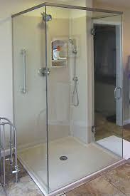 shower bathroom showers designs wonderful shower pan wonderful full size of shower bathroom showers designs wonderful shower pan wonderful small bathroom design tile