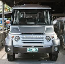 jeepney philippines for sale brand new exclusive sarao scion designs modern jeepney for thesis