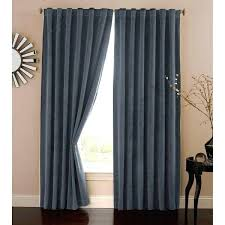 Curtains In Bed Bath And Beyond Bedroom Curtains Bed Bath And Beyond Janettavakoliauthor Info