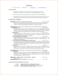 Example Of Resume Objective Statement by Customer Service Resume Objective Statement Free Resume Example