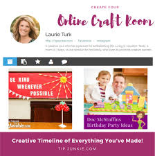 tip junkie creative diy crafts homemade gifts recipes