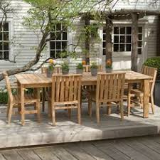 York Dining Chair Alfresco Natural Dining Collection 2012 I Crate And Barrel