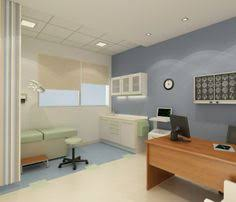 outpatient exam room inspiring spaces pinterest the guest