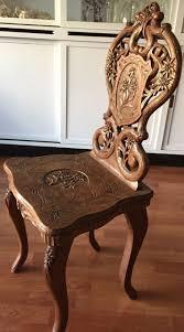 furniture black forest decor stunning handmade wood furniture
