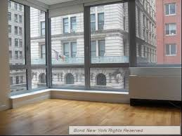 Tribeca Apartment Hotel R Best Hotel Deal Site