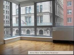 bethenny frankel tribeca apartment enchanting 80 tribeca apartments for rent design ideas of tribeca
