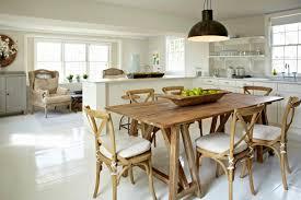 farmhouse kitchen furniture 10 reasons you need a farmhouse kitchen table