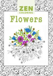 coloring pages printable coloring pages for adults and artists