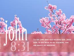 cards 2012 inspirational bible quotes wallpapers