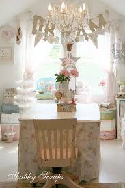 shabby chic crafts picmia