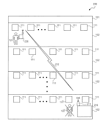 patent us7649450 method and apparatus for authenticated on site