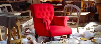 Extraordinary Chair Upholstery Custom Upholstered Furniture Hand Made By Mclaughlin 1889