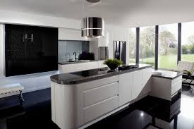 Contemporary Kitchen Cabinet Hardware Appliance Kitchen Cabinet Collections Home Decorators Collection