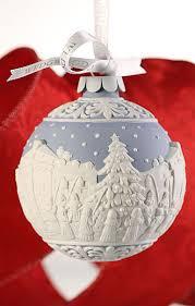 wedgwood jasperware ornaments 9 sleighride before