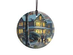 19 best ornaments images on a