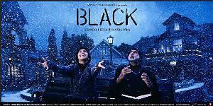 Deaf Blind Movie Black 2005 Film Wikipedia