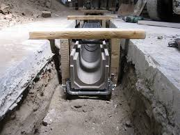 unclog basement floor drain interior design for home remodeling