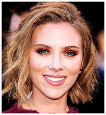 womens hair cuts for square chins hairstyles for fine hair square face hairstyles for women hair